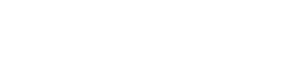 Carter Jewelers logo and website link in Jackson, MS