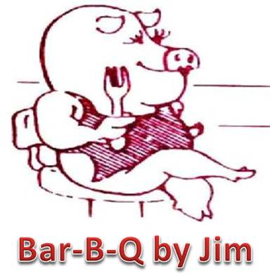 BBQ by Jim logo and website link_Tupelo,MS