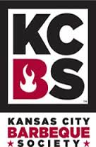 Kansas City Barbeque Society competition link